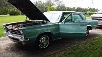 1965 Pontiac Tempest for sale 100928292