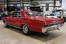 1965 Pontiac Tempest for sale 100995924