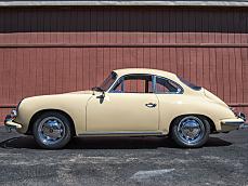 1965 Porsche 356 for sale 100770009