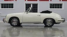 1965 Porsche 356 for sale 100846013