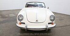 1965 Porsche 356 for sale 100866010