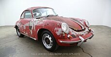 1965 Porsche 356 for sale 100873739