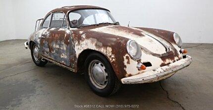 1965 Porsche 356 for sale 100874517
