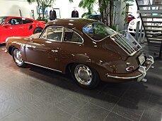 1965 Porsche 356 for sale 100955237