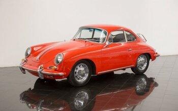 1965 Porsche 356 for sale 101049722