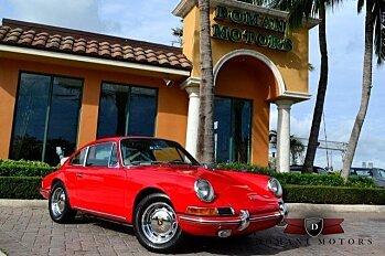1965 Porsche 911 for sale 100721674