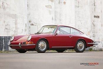 1965 Porsche 911 for sale 100765575