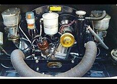 1965 Porsche 912 for sale 100811321