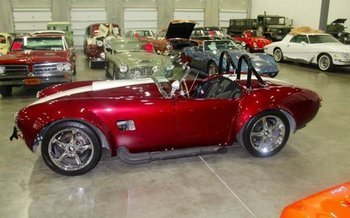 1965 Shelby Cobra for sale 100767726