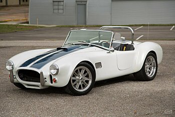 1965 Shelby Cobra for sale 100768308