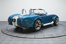 1965 Shelby Cobra for sale 100786561