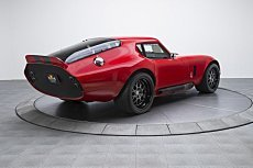 1965 Shelby Cobra for sale 100786586