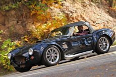 1965 Shelby Cobra for sale 100805481