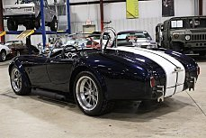 1965 Shelby Cobra for sale 100840329