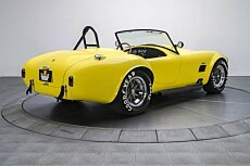 1965 Shelby Cobra for sale 100861552
