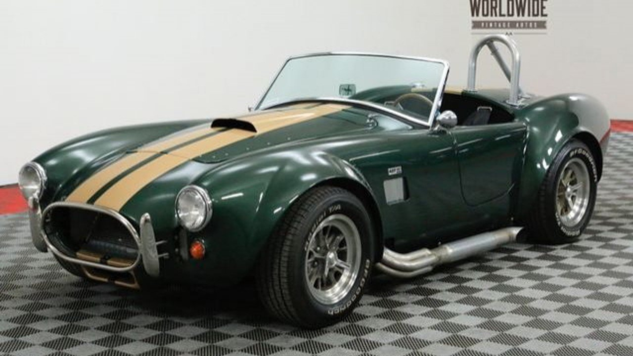 Excellent Trader Online Classic Cars Pictures Inspiration - Classic ...