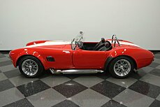1965 Shelby Cobra-Replica for sale 100759205