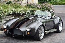 1965 Shelby Cobra-Replica for sale 100762527