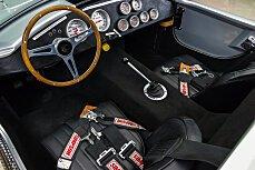 1965 Shelby Cobra-Replica for sale 100784859