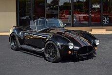 1965 Shelby Cobra-Replica for sale 100788389