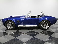 1965 Shelby Cobra-Replica for sale 100795488