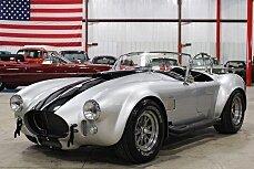1965 Shelby Cobra-Replica for sale 100796036