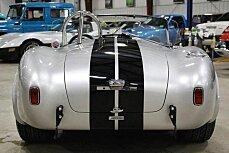 1965 Shelby Cobra-Replica for sale 100797929