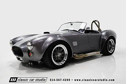 1965 Shelby Cobra-Replica for sale 100799272