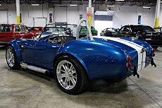 1965 Shelby Cobra-Replica for sale 100812982