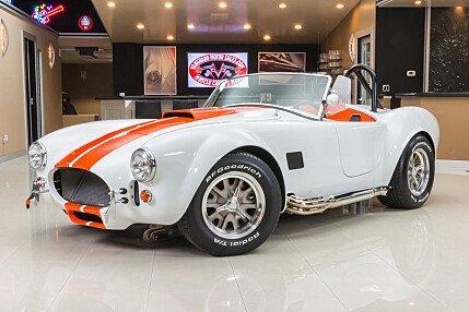 1965 Shelby Cobra-Replica for sale 100816606