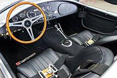 1965 Shelby Cobra-Replica for sale 100836093
