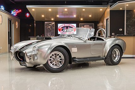 1965 Shelby Cobra-Replica for sale 100841410