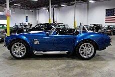 1965 Shelby Cobra-Replica for sale 100852917