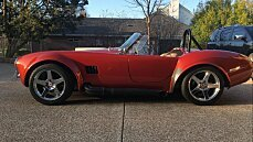 1965 Shelby Cobra-Replica for sale 100856354