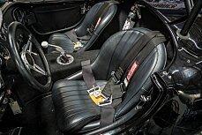 1965 Shelby Cobra-Replica for sale 100857180