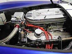 1965 Shelby Cobra-Replica for sale 100861932