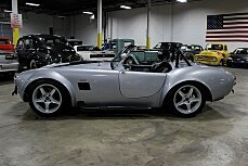 1965 Shelby Cobra-Replica for sale 100863734