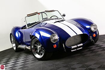 1965 Shelby Cobra-Replica for sale 101002199