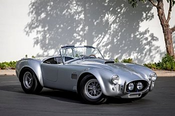 1965 Shelby Cobra-Replica for sale 101009105