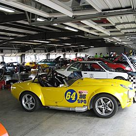 1965 Shelby Cobra-Replica for sale 100872832