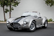 1965 Shelby Cobra-Replica for sale 100989787