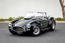 1965 Shelby Cobra-Replica for sale 100991047