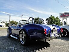 1965 Shelby Cobra-Replica for sale 100724519