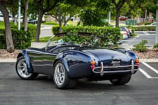 1965 Shelby Cobra-Replica for sale 100736647