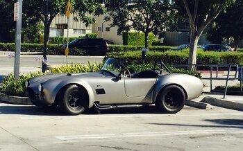 1965 Shelby Cobra-Replica for sale 100747530