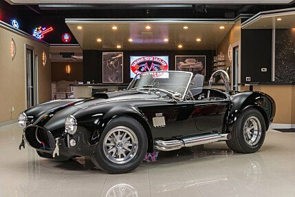 1965 Shelby Cobra-Replica for sale 100761196