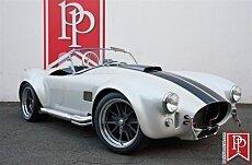 1965 Shelby Cobra-Replica for sale 100846454
