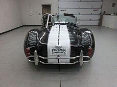 1965 Shelby Cobra-Replica for sale 100866007
