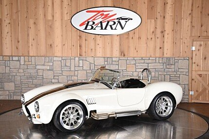 1965 Shelby Cobra-Replica for sale 100874583