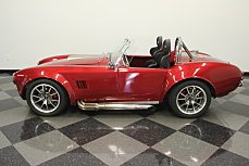 1965 Shelby Cobra-Replica for sale 100882544